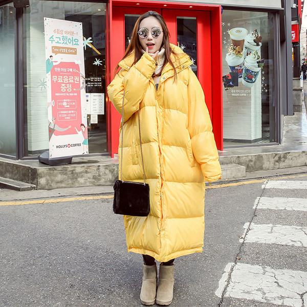 Sólido Compre Para De Abrigo Nuevo Mujer Color Caliente Invierno Px4UxrqY