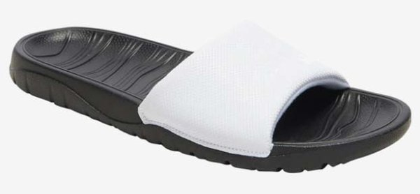 best selling Concord 11 designer sandals for Mens 13 slides HYDRO 2 Summer Flat Shoes White red black Beach Slipper Flip Flop break slide sandals