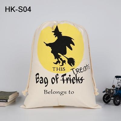 HK-S04