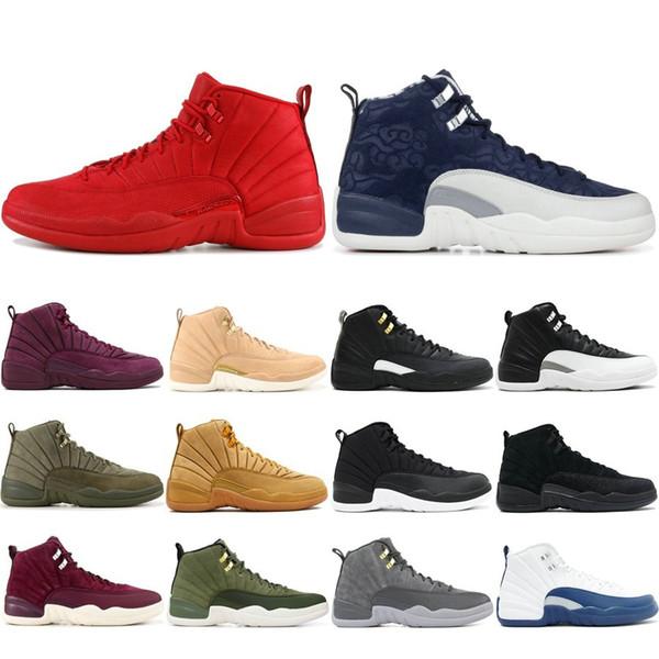 dropshipping nike fournisseur en jordan france chaussures et 8nPO0wkX