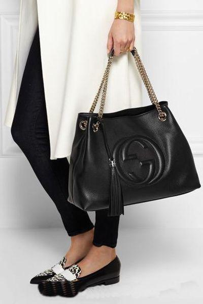 2019 fa hion new tyle women handbag ell houlder bag tote top quality handbag clutch backpack 13 gucci thumbnail