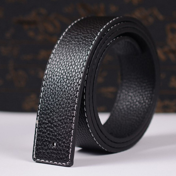 New Women Lady Girl Dress Quality PU Waist Belt Faux Leather 3.7cm Waistband Cheap Belts With Free Gift Buckle PD-0067