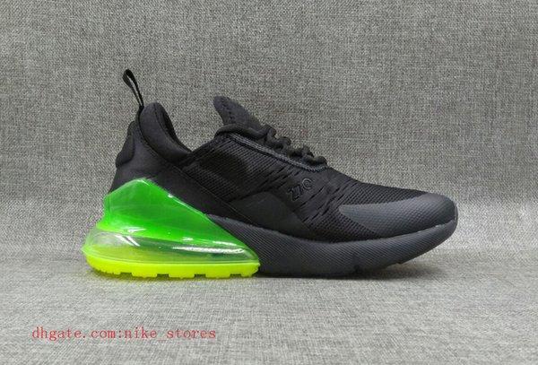 shoes27-025