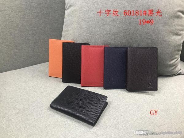 60181-1 # GY Bester Preis Qualitätsfrauen Damen sondern Handtasche Tote Schulterrucksackbeutel-Geldbeutelmappe aus
