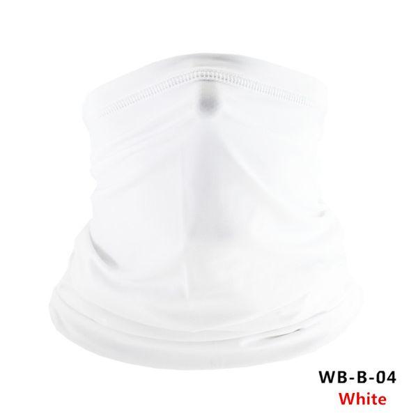 White-04