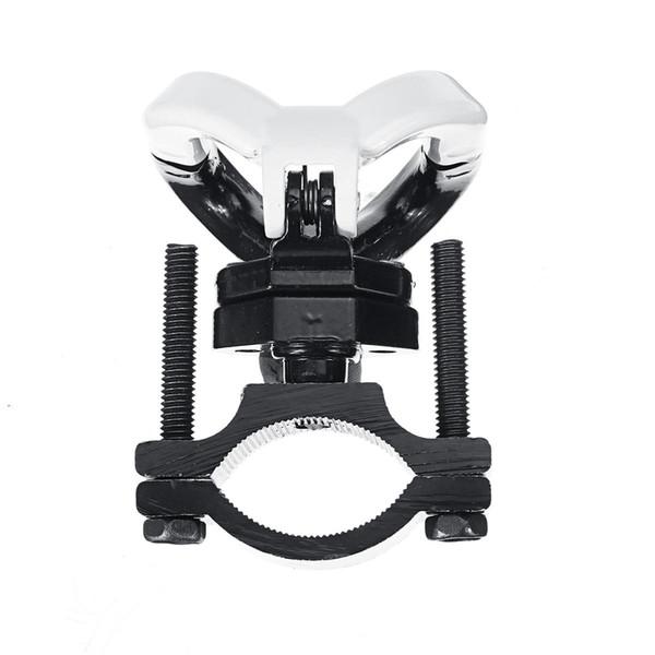For Xiaomi Mijia M365 Electric Scooter Hanging Bag Claw Hanger Gadget Metal Hook