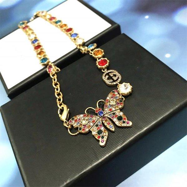 Die necklace1