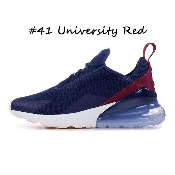 # 41 Universität blau