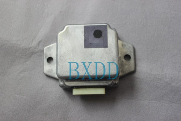 PC200-6 excavator parts hand throttlr controller accelerate computer control board 7834-27-2000 7834-27-2001 7834-27-2002
