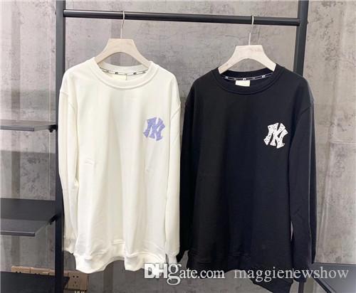 man woman fashion new 2019 top jacket long sleeves shirt hoodies brand new good qaulty