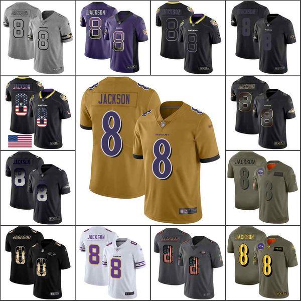 ravens gold jersey