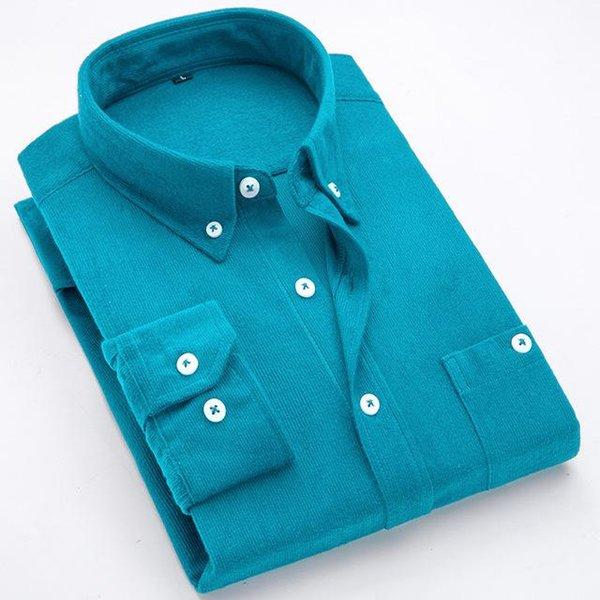 kongque Blue