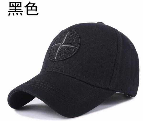 2019 más nuevos casquillos de la manera envío libre clásico Cayler SON sombreros del Snapback de la gorra de béisbol de los snapbacks mujeres de los hombres de baloncesto gorras sombrero de la cadera de la marca