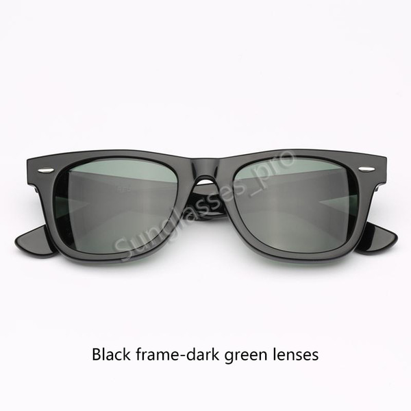 901 black-deep green