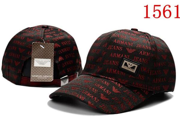 Venta al por mayor nuevo camuflaje gorra de béisbol mujeres Hip Hop moda gorras AX E47 tapa Bone Snapback sombreros para hombres mujeres Casquette touca papá sombrero
