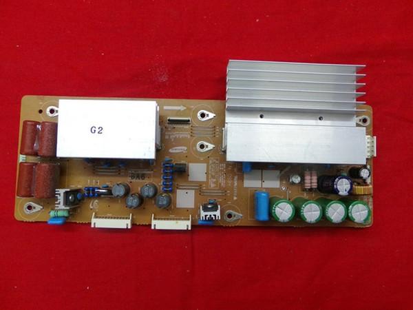 best selling free shipping Good test for S50HW-YD11   YB04 Z board LJ92-01600A LJ41-05904A