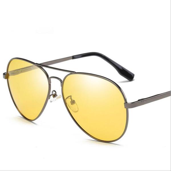 Hot Cheap Sunglasses for Women and Men Outdoor Sport Cycling Sun Glass Eyewear Brand Designer Sunglasses Sun shades 4 colors