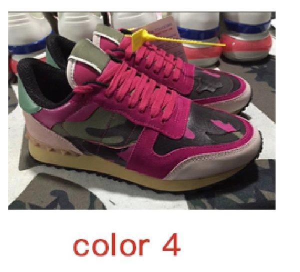 Farbe 4
