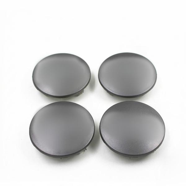 100pcs AUDI-Silver-Alloy-Centre-Wheel-Caps-68mm-for-A3-A4-S4-Q7-A8-A6 4-X-AUDI-Silver-Alloy-Centre-Wheel-Caps-68mm-for-A3-A4-S4-Q7-A8-A6 4-X