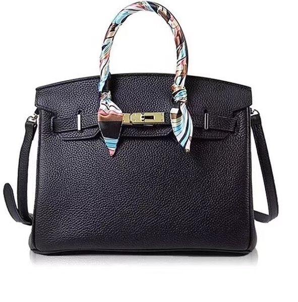 Borse a spallaCross BodyToteshandbags marca fashion TOP luxury designer bags famous women Fashion classic Pelle bovina Single shoulder slanting 9R