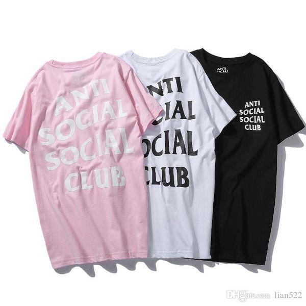 ass c t shirt mens womens t shirts brand men tshirt Street hip hop as sc Embroidery printing fashion Cotton tees summer luxury shirt tee
