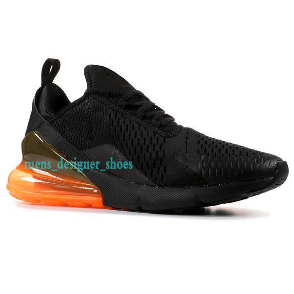 40-45 black total orange