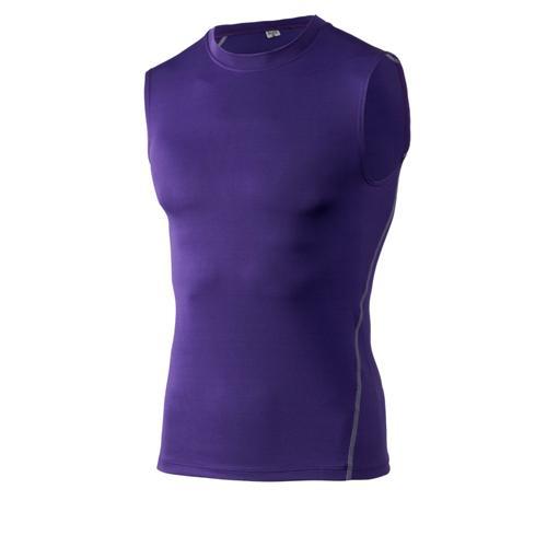 S&Purple