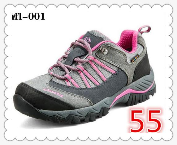2019 new man wome Outdoor hiking shoes sport running shoes 55Ae08820001001AA