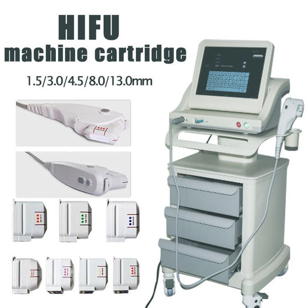 Liposonix Machine Body Contouring Liposonix Hifu Face Care Liposonix