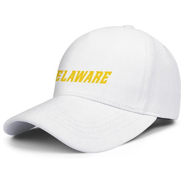colorName3