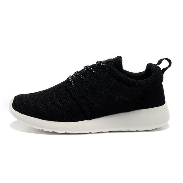 1.0 black with white symbol