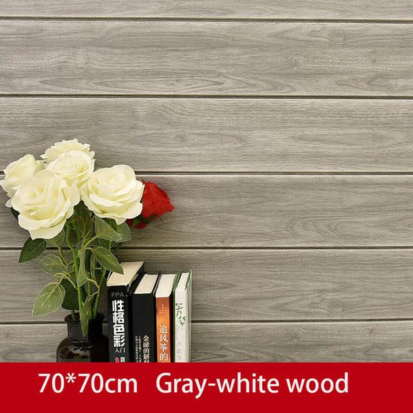 Gray-branco