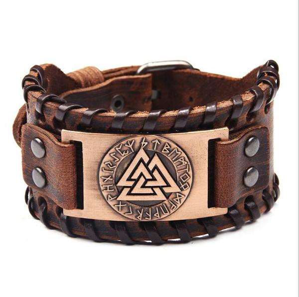 # 4: Marrón + antiguo color cobre