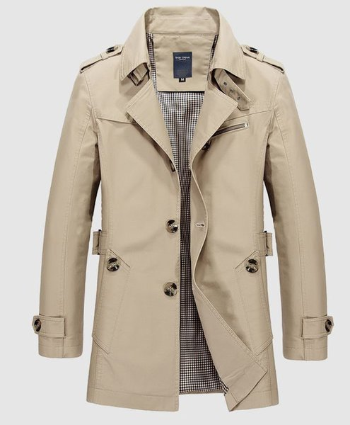 Мода Новые Мужчины Женщины куртка весна осень осень Casual Спортивная одежда Одежда Ветровка с капюшоном Пальто B102617J
