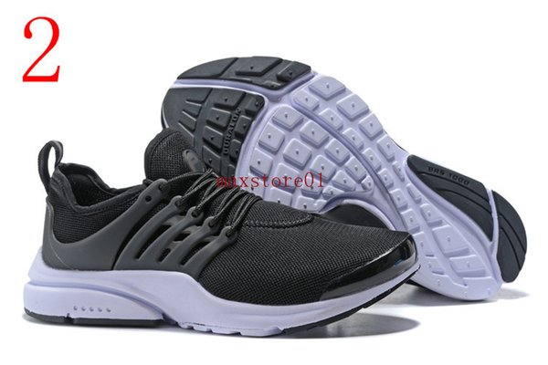 2 size 36-45