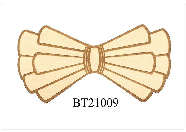 BT21009