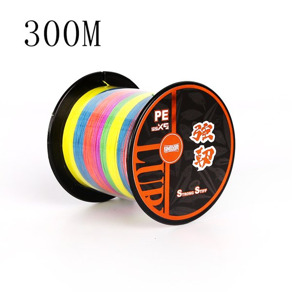 300m-3.0--0.30mm 50LB