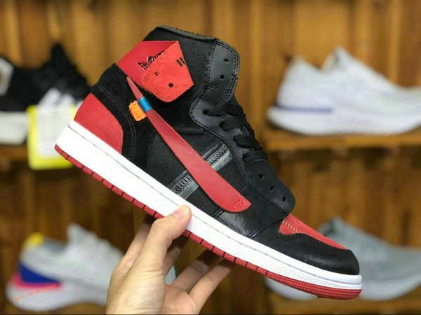 Sapatos 023