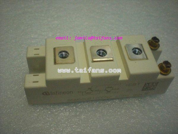 BSM50GB170DN2 IGBT module Original brand SK60GB128 IGBT module Original brand