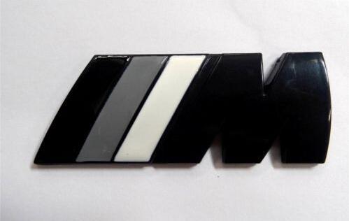M-EA2062-3 المعدنية