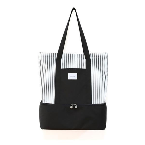 Diaper Bag Baby Things Multifunction Mum Nappy Single Shoulder Bag Changer Organizer Wet Handbag Reutilizable Nurse Handbag