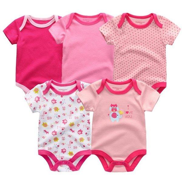 roupas de bebê64