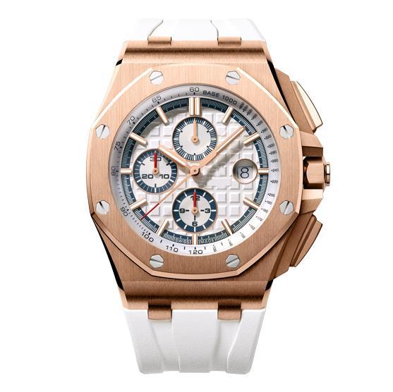 Luxury Mens Watches Hot Men Automatic Luxury Watches Automatic Machinery 45mm Watch Men Business waterproof 30M Wristwatch