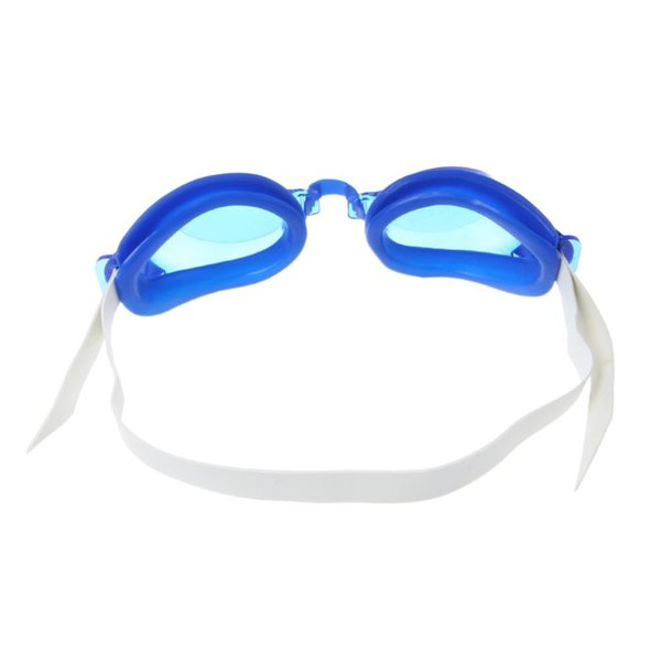Children Kids Teenagers Adjustable Swimming Goggles Swim Eyewear Eye Glasses Eyeglasses Sports Swimwear Ear Plugs And Nose Clip