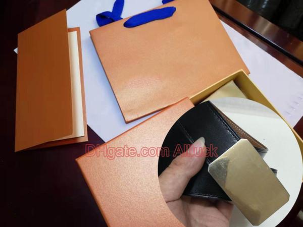 best selling Designer Belts for Mens Belts Designer Belt Plaid Luxury Belt Leather Business Belts Flower Women Big Gold Silver Buckle with Box N5