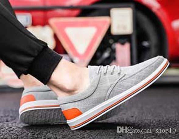 TOP-Kalite Tasarımcı ayakkabı Sneaker Casual Ayakkabı Moda spor ayakkabı tasarımcısı ayakkabı Eu: ince Ücretsiz Kargo Z25 ile 35-45