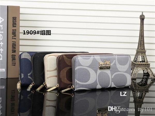 2019 şimdi stilleri En iyi fiyat Yüksek Kalite Ünlü İsim Deri kadın / erkek el çantası taşımak Omuz sırt çantası çanta çanta cüzdan # 1909