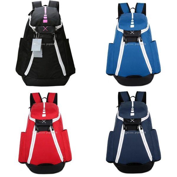 best selling Famous Brand Designer Backpack Men Women Designer Bags Students School Bag Outdoor Bag High Quality Backpack