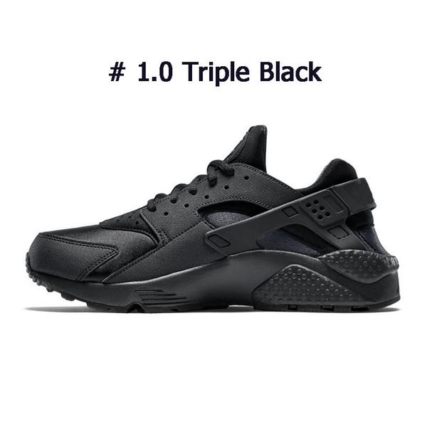 1.0 الثلاثي الأسود