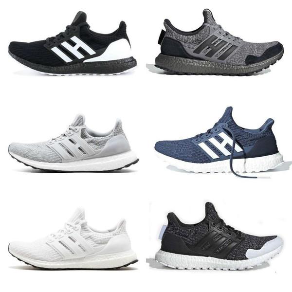 Sell 2020 Game Targaryen Dragons Lannister Stark White Walkers Men Women 4.0 5.0 PK Running Shoes Black White Blue Grey Sneakers